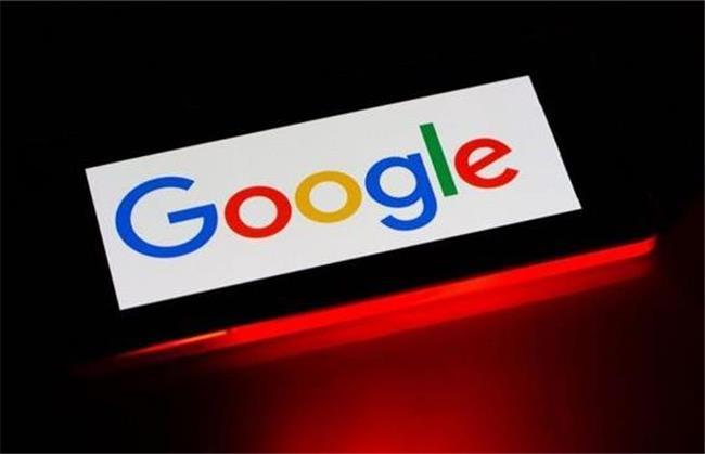 کیهان: بهتر است گوگل بسته شود