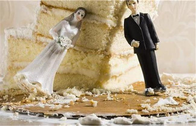 سیاه روزی نوعروس 15 ساله در برابر خواسته های نامتعارف شوهر