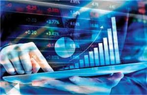 بورس از نمای نزدیک؛ دولت با بازار سرمایه چه کرد و قرار است چه کند؟
