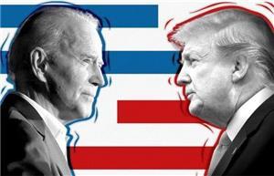 از بازی جمهوری خواهان با طالبان تا انتقاد برجامی دموکرات ها از ترامپ