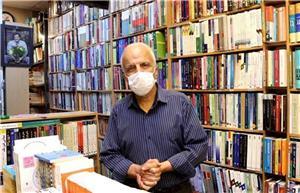 کسی به داد کتابفروشیها میرسد؟