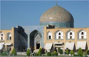 کارد به استخوان میراث اصفهان رسید