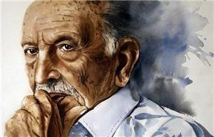 مرتضی احمدی؛ کهنه مَرد همیشه نو