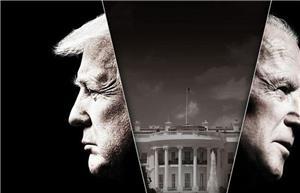 روزشمار انتخابات آمریكا؛ نگرانیها از پسا انتخابات