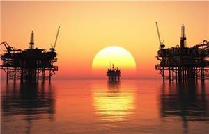 ضد قهرمانان صنعت نفت؛ از استعمارگران دیروز تا ...