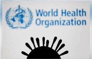 جزئیاتی از خرید واکسن کرونا برای ایران