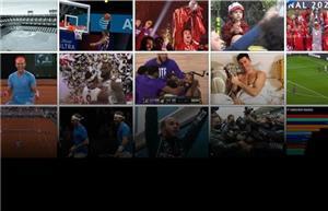 ورزش در سال ۲۰۲۰؛ قهرمانیهای تاریخی، رکوردهای جاودانه