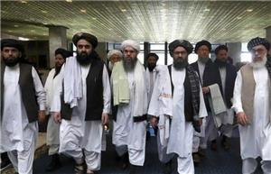 طالبان در ایران؛ مردم چه میگویند؟