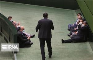 عزم مجلس برای تصویب طرح ضد اینترنت