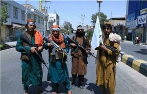 طالبان و آینده تاریک برای افغانستان