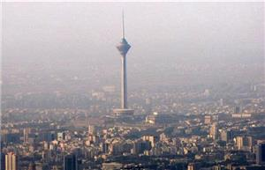 آرزوی شهری پاک، همچنان روی هوا