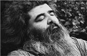 علیرضا راهب، شاعری جسور که با کرونا از دنیا رفت
