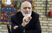 سند ایران و چین، کابوسِ آمریکاست