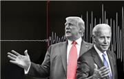  روزشمار انتخابات آمریكا؛اینبار میتوان به نظرسنجیها اعتماد کرد؟