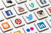 پلتفرمهای آنلاین داخلی محدودتر میشوند؟