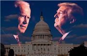 روزشمار انتخابات آمریكا؛ آرای الكتورها چه زمانی اعلام میشود؟