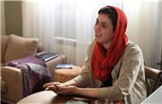 روایتی نزدیک از دوری یک معلم