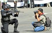 مرگبارترین کشورهای ۲۰۲۰ برای خبرنگاران؛ مکزیک و افغانستان