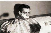 پنج گلوله برای شاه؛ ۷۲ سال از ترور نافرجام محمدرضا پهلوی در دانشگاه تهران گذشت