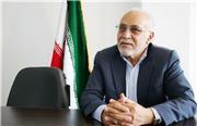 جزئیات چهارمین کنگره جمعیت توسعه و آزادی استان کرمان اعلام شد