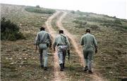 حکم حبس برای محیطبانان به جای شکارچی