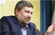 اعتراض دبیرکل حزب اعتماد ملی به پاکسازیهای سیاسی