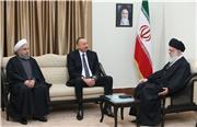 نقطه اختلاف ایران و جمهوری آذربایجان کجاست؟