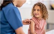 آیا واکسن سینوفارم برای دانش آموزان بی خطر است؟