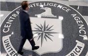 نیویورک تایمز: رئیس «سیا»، مایکل دی آندریا یا آیت الله مایک رئیس عملیات علیه ایران را بازنشسته کرد
