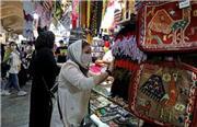 سه دهه اقتصاد ایران ازكجا به اینجا رسید؟