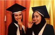 معاون سیاسی سپاه:الان برای اسلامی کردن دانشگاه ها، فرصت طلایی بوجود آمده؛ هم دولت انقلابی است، هم مجلس