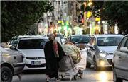 چرا از شکاف طبقاتی جامعه ایران کاسته نمیشود؟